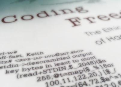 codingfreedom