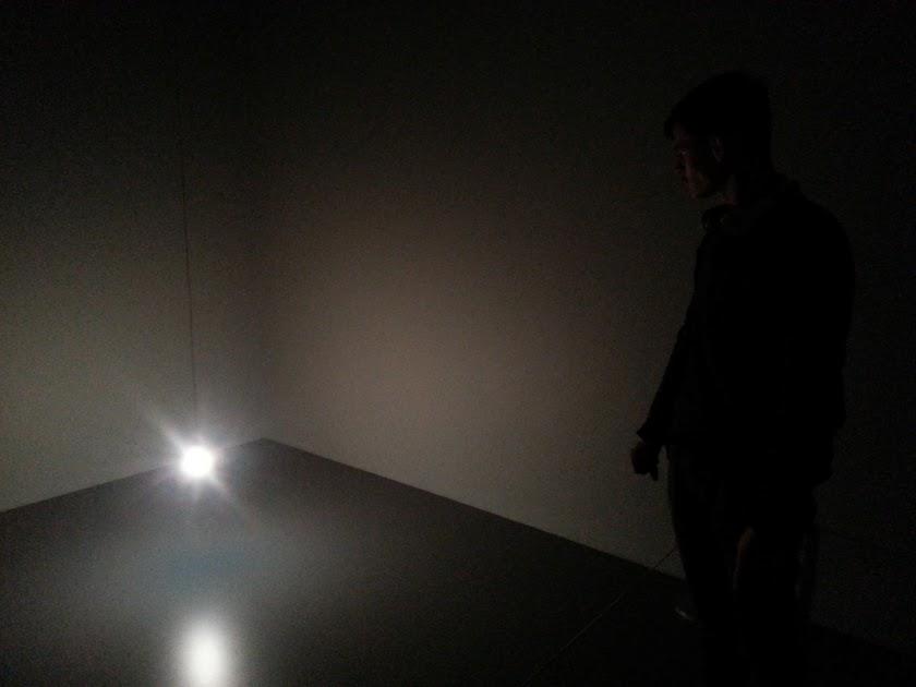Katie Person -- Moonlight (2008)